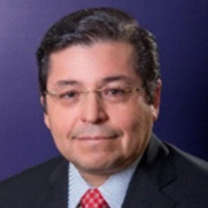 Arturo Carvajal