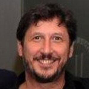 Gerardo-Rovner