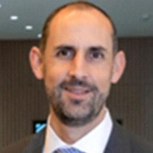 José Francisco Ricaurte Vela